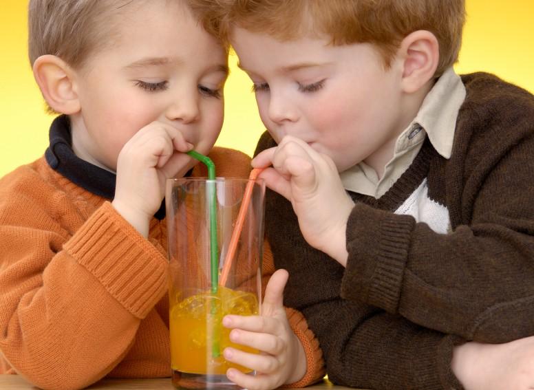 boys-sharing-a-drink