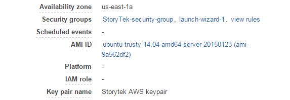 storytek_security_group_linkage