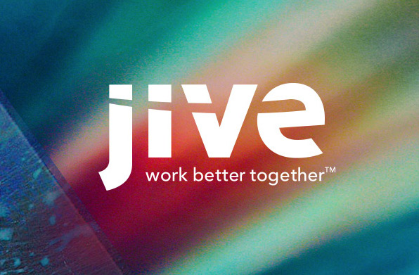 Jive-Social-Share-cropped